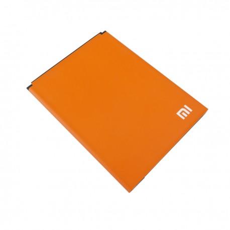 Batería compatible con Xiaomi Hongmi Note BM42