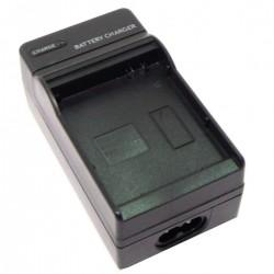 Cargador de batería Sony 8.4V 600mA FF50 FF51 FF70 FF71