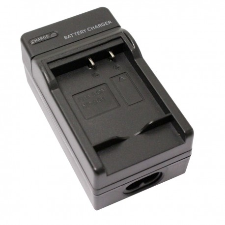 Cargador de batería Sony 4.2V 600mA BG1 FG1
