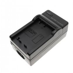 Cargador de batería Sony 4.2V 600mA DB-BD1
