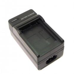 Cargador de batería Canon 8.4V 600mA NB7L