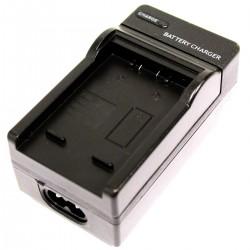 Cargador de batería Panasonic 8.4V 600mA 002E S002 BM7 006E S006