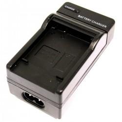 Cargador de batería Panasonic 4.2V 600mA BCF10