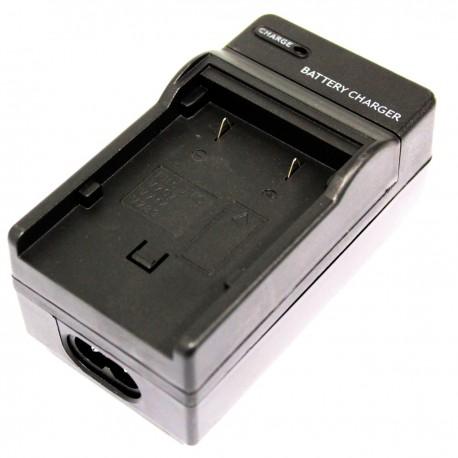 Cargador de batería JVC 8.4V 600mA V707 V714 V733