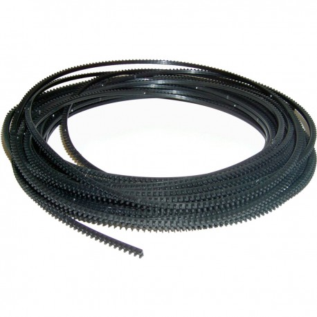 Cubrearistas Flexible 10m (0.8mm)