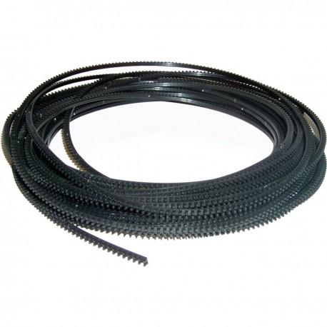 Cubrearistas Flexible 10m (1.6-2.4mm)
