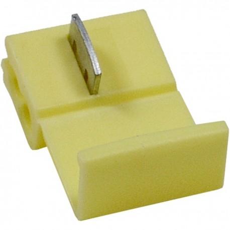 Conector Rápido Clip 10-12 AWG (100 Pack)
