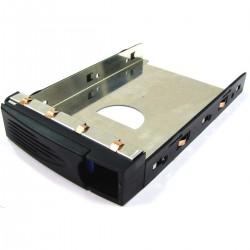 Carcasa adaptador unidad removible HDD 3.5 IPC