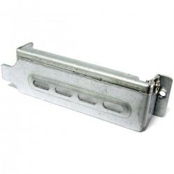 RackMatic Adaptador de slot vertical de perfil bajo para CK1x