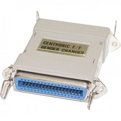 Adaptador Centronics (CN36H-CN36H)