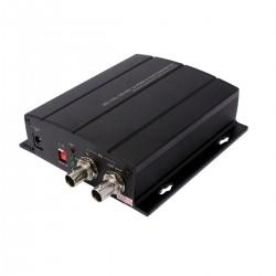 Conversor SDI a HDMI VGA HD-SDI SD-SDI 3G-SDI NewBridge