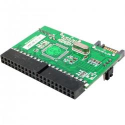 Adaptador ATA a SATA-HDD (1 ATA a 1 SATA-HDD)
