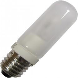 Lámpara de modelado de 150W E27