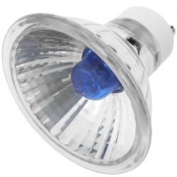 Lámpara halógena 240VAC 50W 5400K