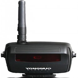 Transmisor inalámbrico de flash speedlite YN460-TX Canon TTL