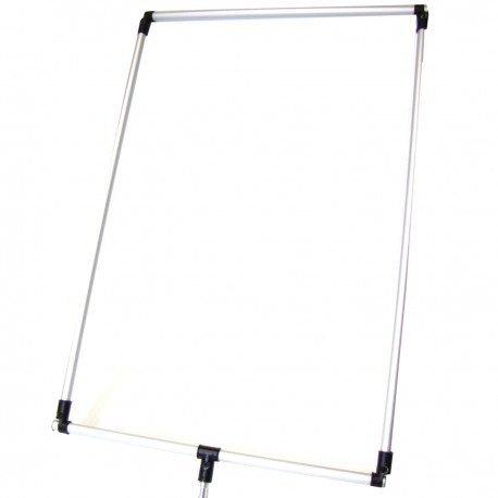 Panel reflector 4 en 1 rectangular 120x90cm