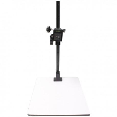 Mesa repro con zapata universal 40x36x58cm