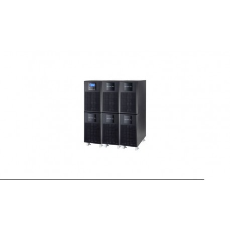 Banco de baterias suplementario para PH 9315