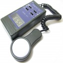 Luxómetro digital LX9626