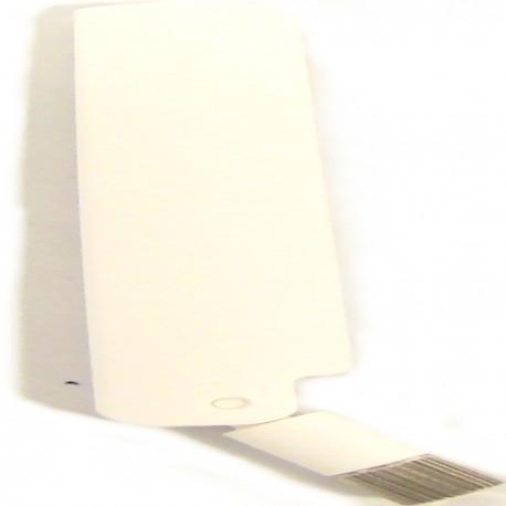 Antena GSM UMTS GPRS WIFI con conector SMA