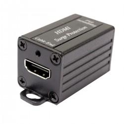 Protector descargas eléctricas HDMI ESD EFT SP008