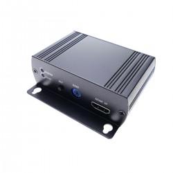 Emulador EDID para HDMI modelo EE01H