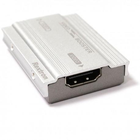 Repetidor y extensor HDMI 4K 2K 1080p