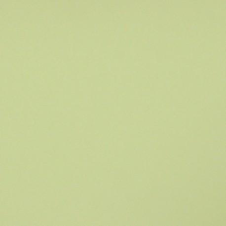 Lámina de pulir y lijar de óxido de aluminio de 0.05 micras para fibra óptica