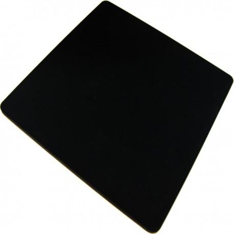 Superficie Goma para Montaje de Fibra Óptica (HT-PB042)