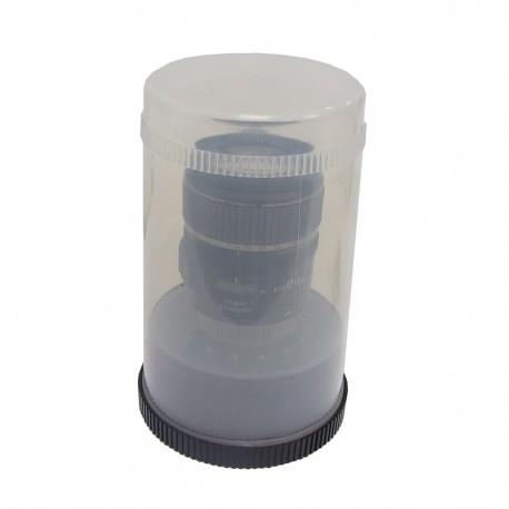 Funda secante para objetivos 70x95mm Nikon F