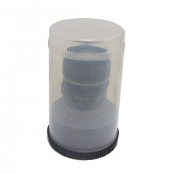 Funda secante para objetivos 130x110mm Sony Minolta