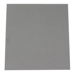 Filtro de fotografia cuadrado para portafiltros cokin 84x95mm ND2