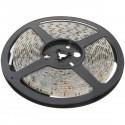 Tira de LEDs flexible 13 lm/led 60 led/m de 5m IP44 verde