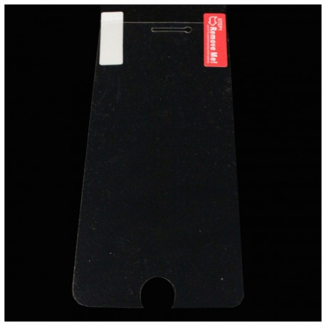 Protector de pantalla para teléfono móvil Apple iPhone6 ultra brillante