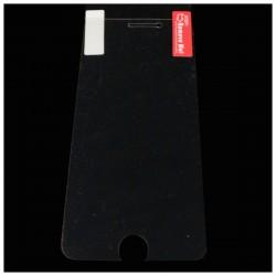 Protector de pantalla para teléfono móvil Apple iPhone6 Plus ultra brillante sin reflejos
