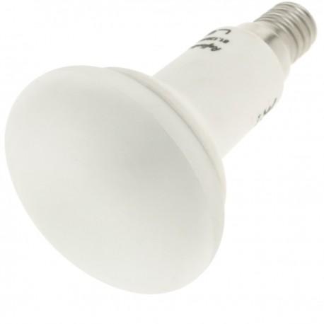 Bombilla LED R50 E14 230VAC 4W luz blanca