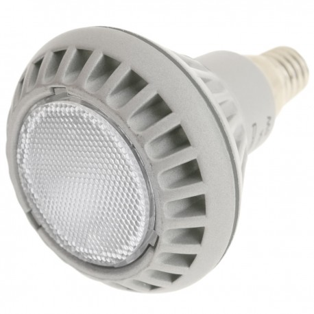 Bombilla LED R50 E14 230VAC 5W luz día