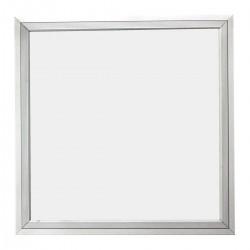 Panel LED 295x295mm 12W 1000LM blanco neutro
