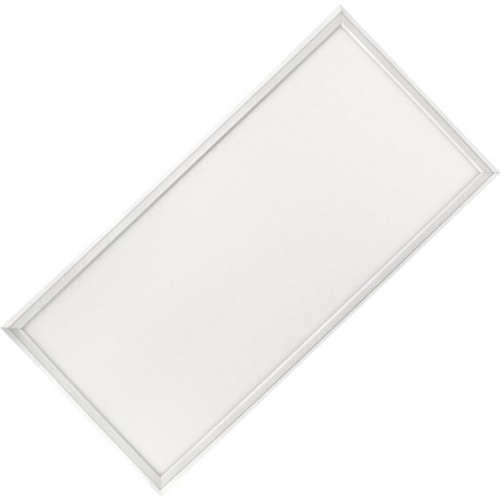 Panel LED 295x595mm 24W 1960LM blanco neutro
