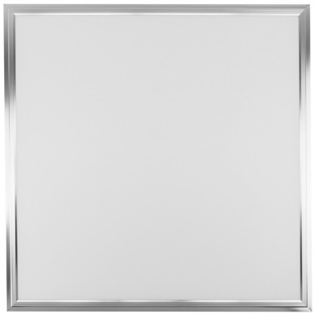 Panel LED 595x595mm 36W 3000 lumens blanco neutro
