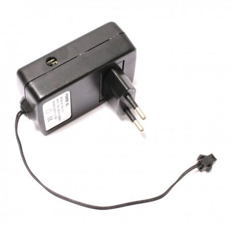 Inversor para cable electroluminiscente tipo 220VAC para longitud de 5-15m