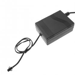 Inversor para cable electroluminiscente tipo 220VAC para longitud de 60m