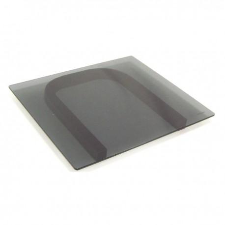 Estantería de cristal para soporte OH07 (ACC-230)