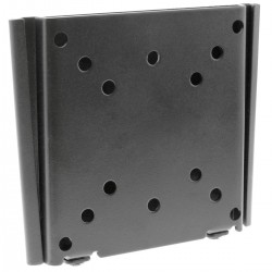 "Soporte de pared para pantalla TV de 13"" a 27"" compatible VESA"