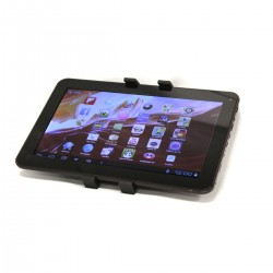 Adaptador VESA 75x75 para tableta Android iPad universal