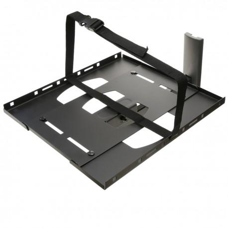 Soporte de pared para proyector (PJR-048)