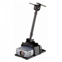 Soporte de techo para proyector (PJR-047)