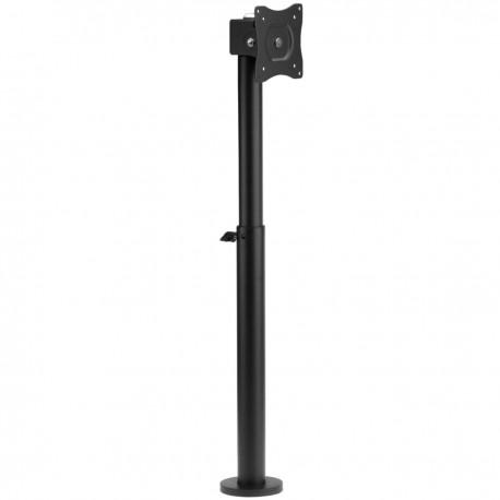 Soporte para pantalla de terminal punto de venta 510-820 mm TPV monitor