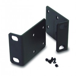"Kit Montaje Rack 10"" para Switch Planet"