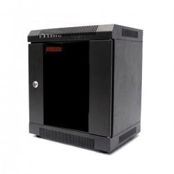 Armario rack 10'' 9U 370x280x480mm TENRack de RackMatic